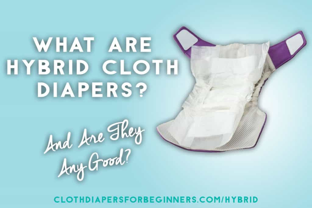 hybrid-cloth-diapers